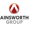 Ainsworth Insulation