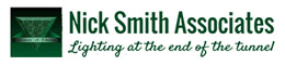 Nick Smith Associates Ltd