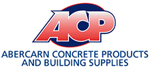 Abercarn Concrete Products Ltd