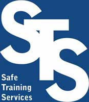 Safe Training Services (Southern) Ltd