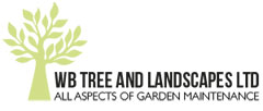 WB Tree and Landscapes Ltd