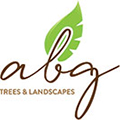 ABG TREES & LANDSCAPES