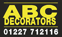 Abc Decorators Logo