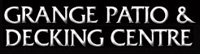 Grange Patio & Paving Ltd