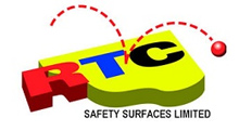 Rtc Safety Surfaces Limited