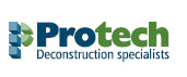 Protech Construction UK Ltd