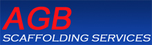 AGB SCAFFOLDING SERVICES LTD