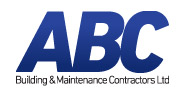 ABC Building & Maintenance Ltd