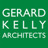Gerard Kelly Architects