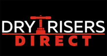 Dry Risers Direct Ltd
