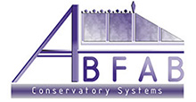 Abfab Conservatory Systems