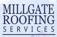 Millgate Roofing Services