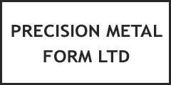 Precision Metal Form Ltd