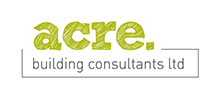 Acre Building Consultants Ltd