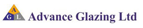 Advance Glazing Ltd Logo