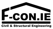 F-CON Civil & Structural Engineering Limited