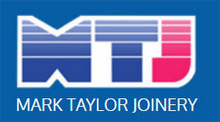 Mark Taylor Joinery