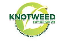 Knotweed Services.co.uk