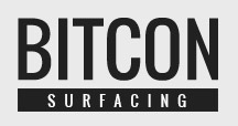 Bitcon Surfacing Ltd