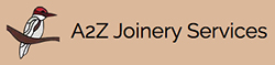 A-Z Joinery Services Ltd
