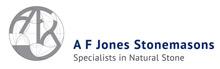 A F Jones Stonemasons Ltd