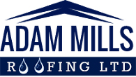 Adam Mills Roofing Ltd