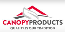 Canopy Products Ltd