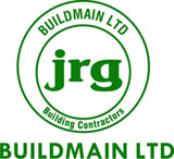 Buildmain LTD