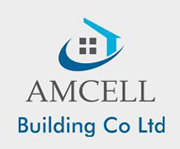 Amcell Renovations