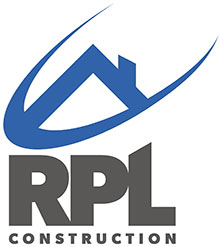 RPL Construction