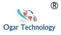 Ogar Technology Ltd