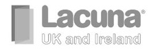 Lacuna UK and Ireland Ltd
