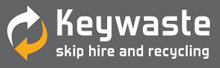 Keywaste Skip Hire & Recycling Services