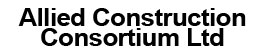 Allied Construction Consortium Ltd