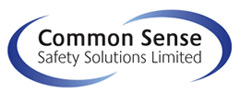 Common Sense Safety Solutions Limited