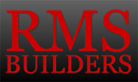 RMS Builders Ltd