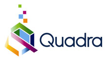 Quadra Ltd