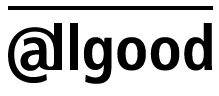 Allgood Secure