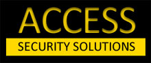 Access Security Solutions Ltd