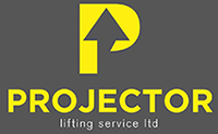 Projector Lifting Service Ltd