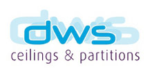 D W S Ceilings & Partitions