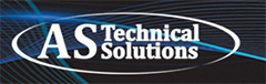 A S Technical Solutions Ltd