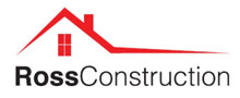 Ross Construction