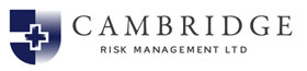 Cambridge Risk Management Limited