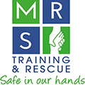 MRS Training and Rescue