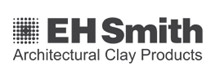 EH Smith Architectural Clay Products