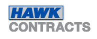 Hawk Contracts
