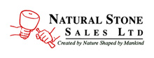 Natural Stone Sales Ltd