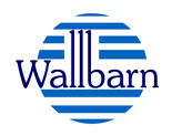 Wallbarn Limited