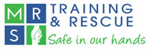 MRS Training And Rescue (Mines Rescue Service)